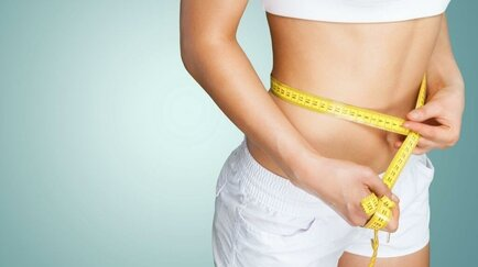 Best Food For Weight Loss