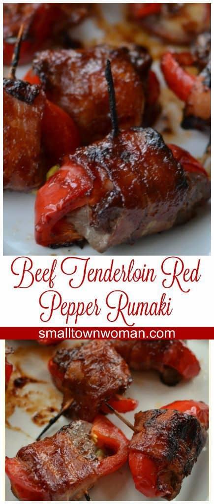beef-tenderloin-red-pepper-rumaki-picmonkey-pinterest
