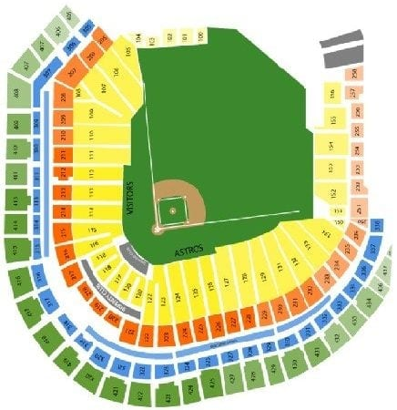 Baltimore Orioles Tickets 34 Hotels Near Oriole Park View Deals