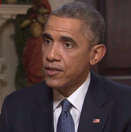 obama closing gitmo cnn