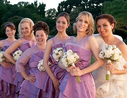 bridesmaids-movie-bridesmaid-dresses