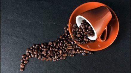 факты и мифы о напитке кофе