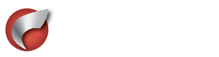 Accelerated Development Services Logo