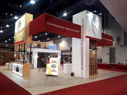 Want a Successful Exhibit – Work with ExpoMarketing