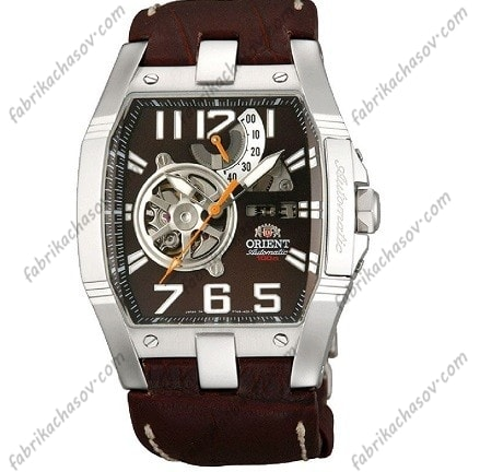 Часы ORIENT AUT0MATIC CFTAB003T0