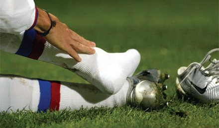 Managing Foot Fractures in Urgent Care