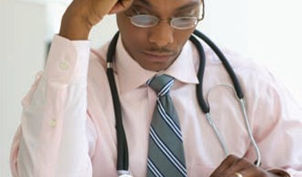 Medical Professional Liability Insurance: Limiting Cost While Maximizing Value