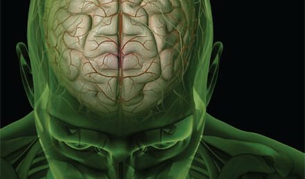 Minor Traumatic Brain Injury: Applying the Evidence to Urgent Care
