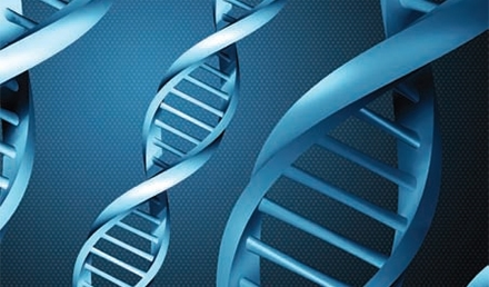 Are DNA Relationship Testing Services a Good Match for Urgent Care?