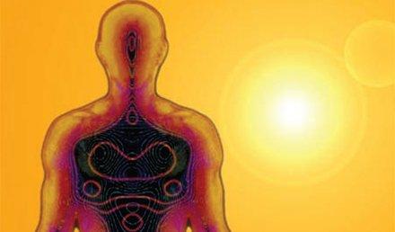 Managing Heat Illness in Urgent Care