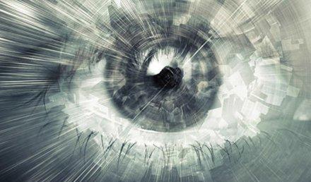 Ocular Arteriovenous Malformation Manifesting as Proptosis