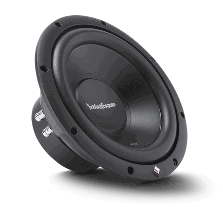 "The Best Value 10"" Sub"