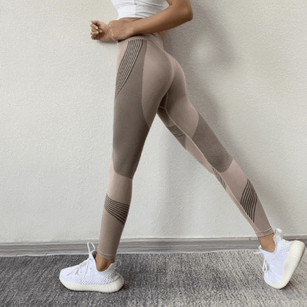 gymshark leggings aliexpress