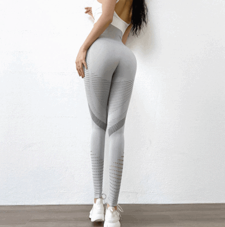 top aliexpress leggings
