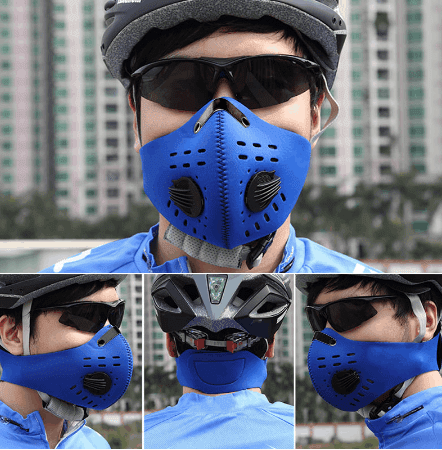 anti viral mask aliexpress
