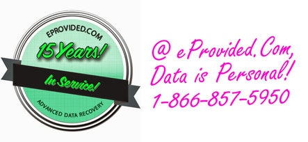 Hire The Very Best in a Data Recovery Company.