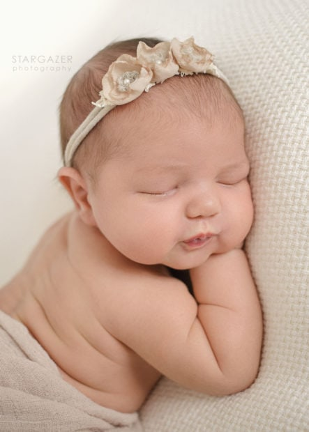 toledo-newborn-photographer-20191113141016-443x620.jpg