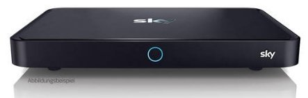 ultra-hd-receiver-sky