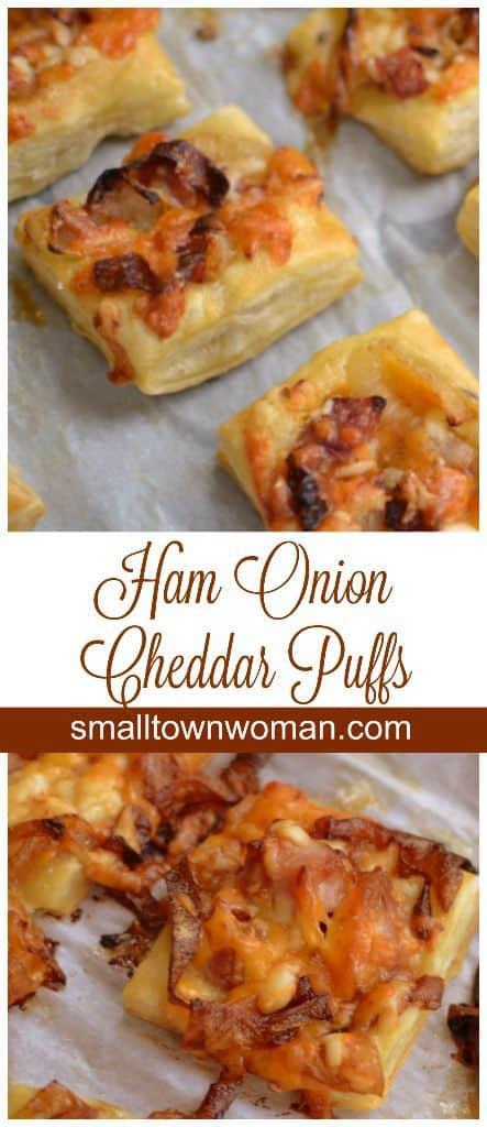 ham-onion-cheddar-puffs-pinterest-picmonkey