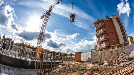 Выписка из градостроительного кадастра