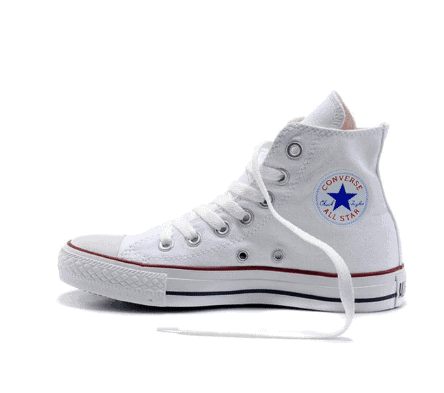 converse shoes for teenagers