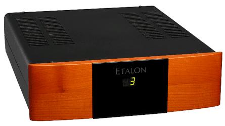 Etalon supra1