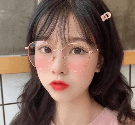 korean sunglasses