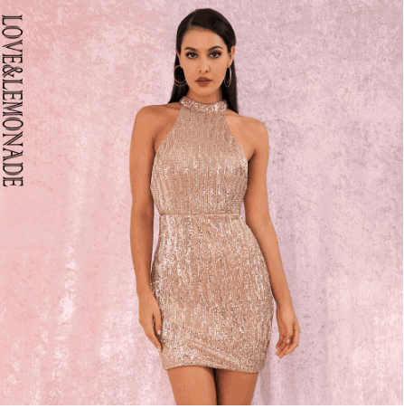 top dresses china aliexpress