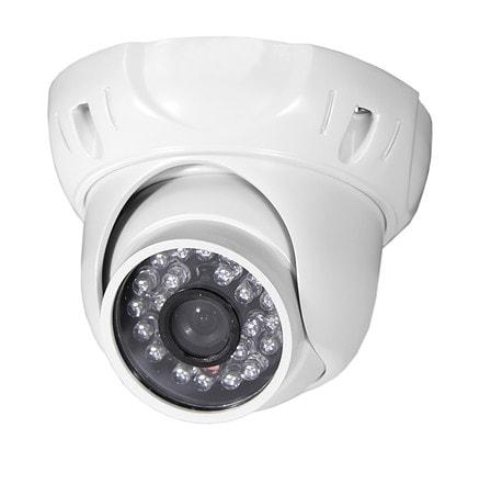 CCD & CMOS Lens