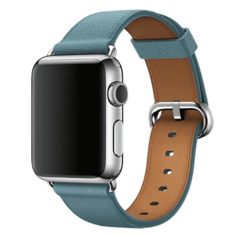 cheap apple watch bands aliexpress