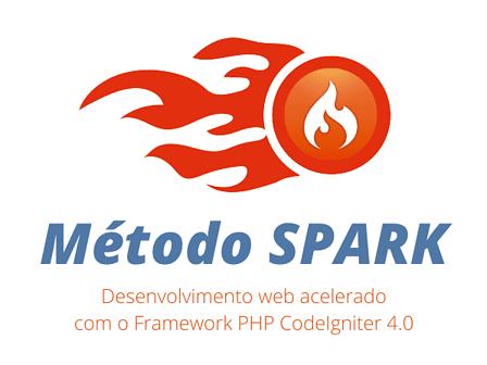 logo do método spark