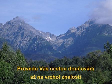 Doucovani-ucetnictvi.com