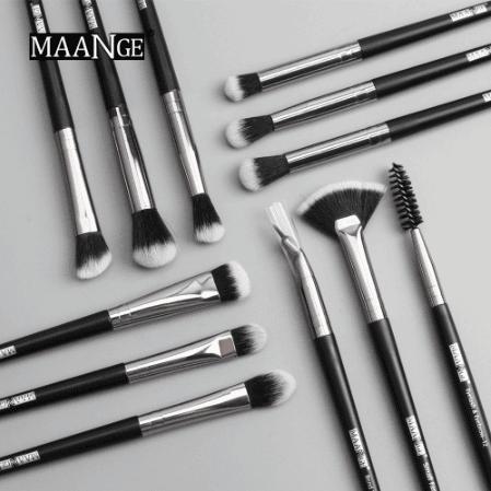makeup brush review aliexpress