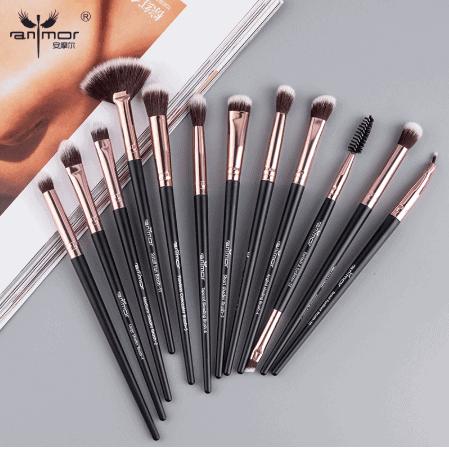 best makeup brushes aliexpress