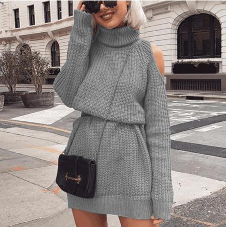 online china clothing