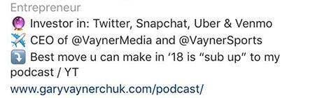 instagram-marketing-course-bio-garyvee-pouya-eti