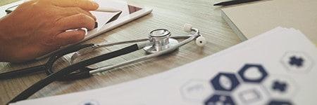 Medical Terminology II: A Focus on Human Disease