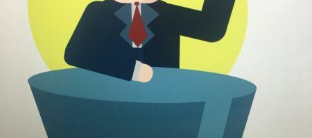 VIPA Appliances Explainer Animation