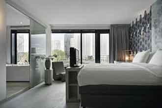 rotterdam_hotel