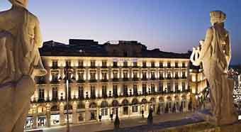 grand_hotel_bordeaux