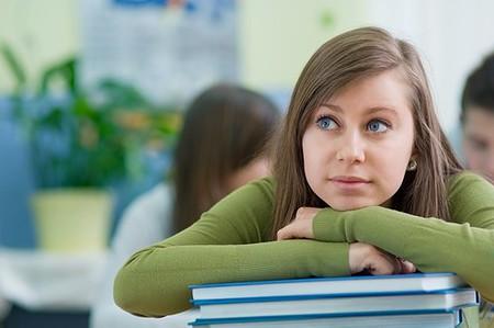 http-::dev.mainelyseo.com:cdi:add-adhd:parenting-adhd-teens