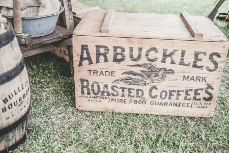 roasted-coffee-wooden-crate