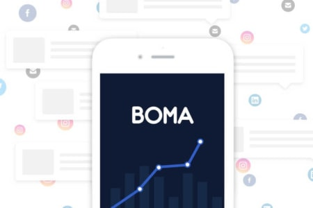 boma-featured-header-with-social-icons