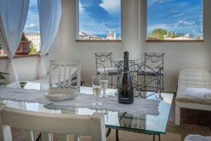 home staging e interior design firenze