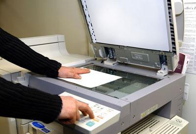 Photocopy khổ lớn - Khổ A0 - A1 - A2 uy tín đảm bảo chất lượng