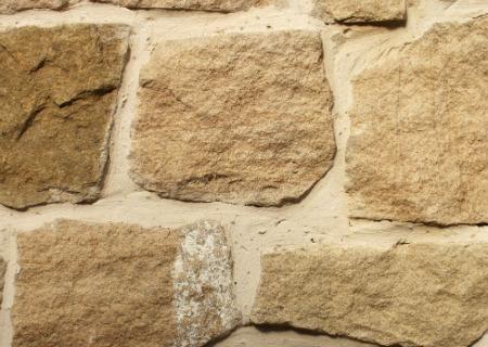 אבן יריחו