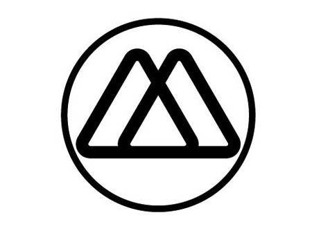 Makers Mug Logo