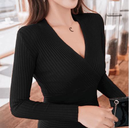 casual event smart dress code female
