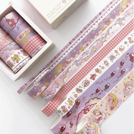 cute stationery aliexpress