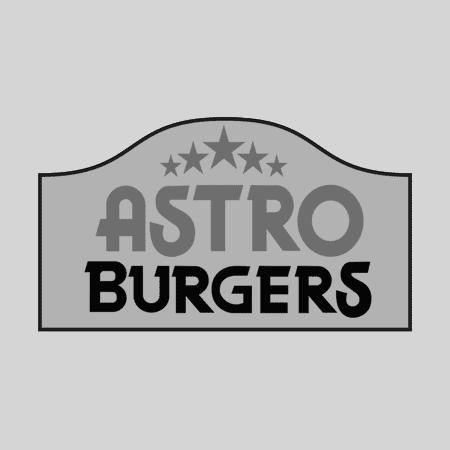 AstroBurgers copy